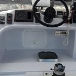 Boat: after cockpit