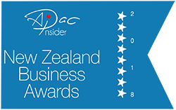 new zealand business awards